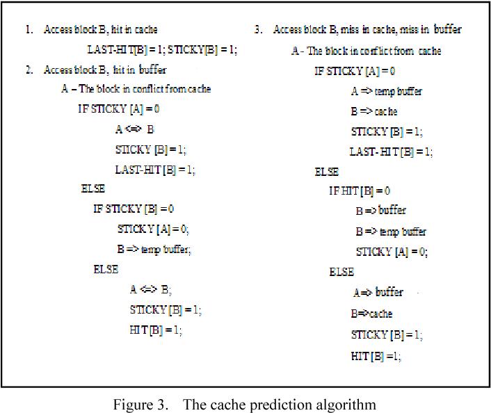 TLS protocol: Improvement using proxies - Semantic Scholar