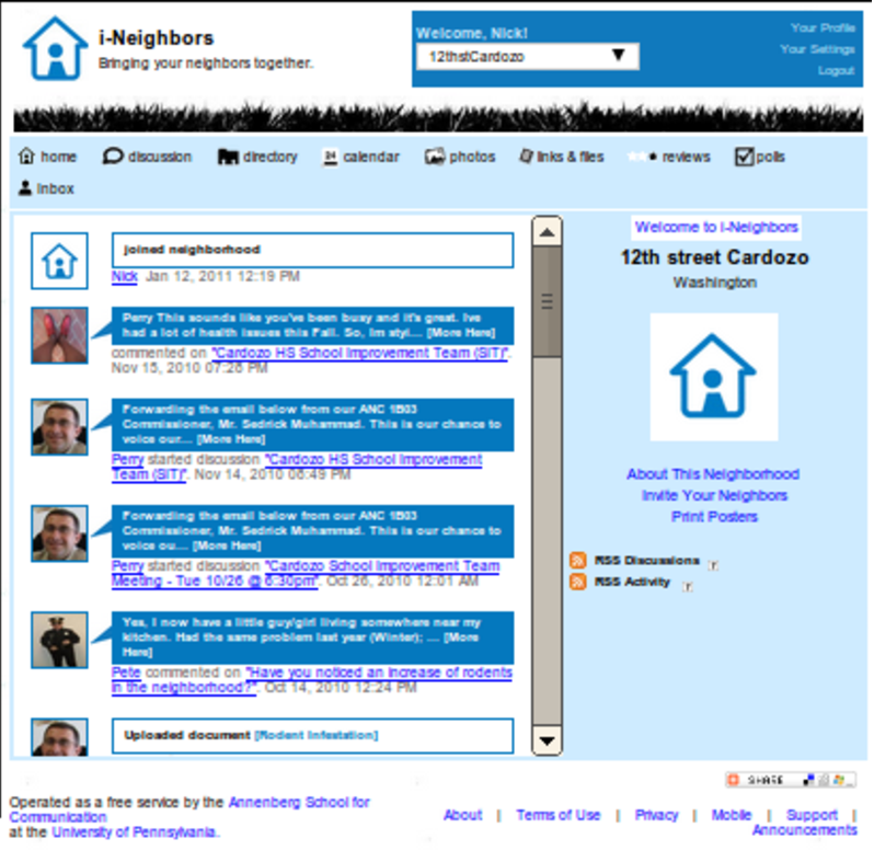 Motivation for participation in online neighborhood watch figure 3 stopboris Image collections