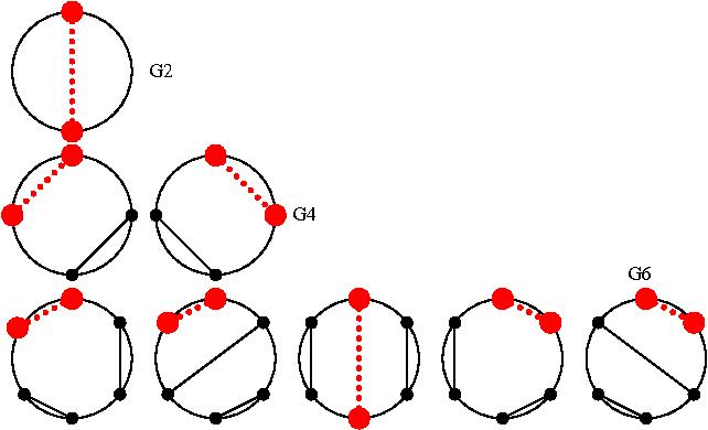 Figure 5 from Spline-based boundary loss concealment - Semantic Scholar