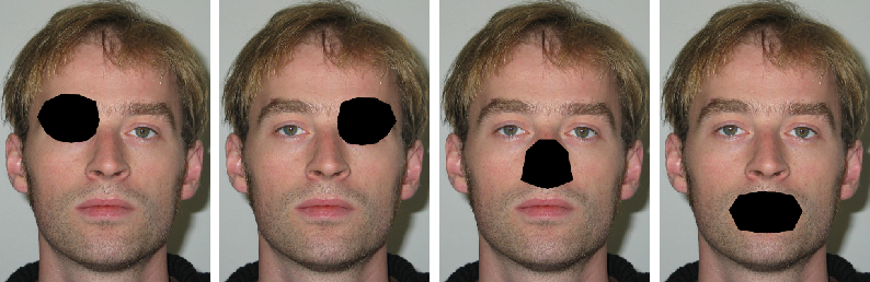 Figure 3 for Accurate and Robust Neural Networks for Security Related Applications Exampled by Face Morphing Attacks