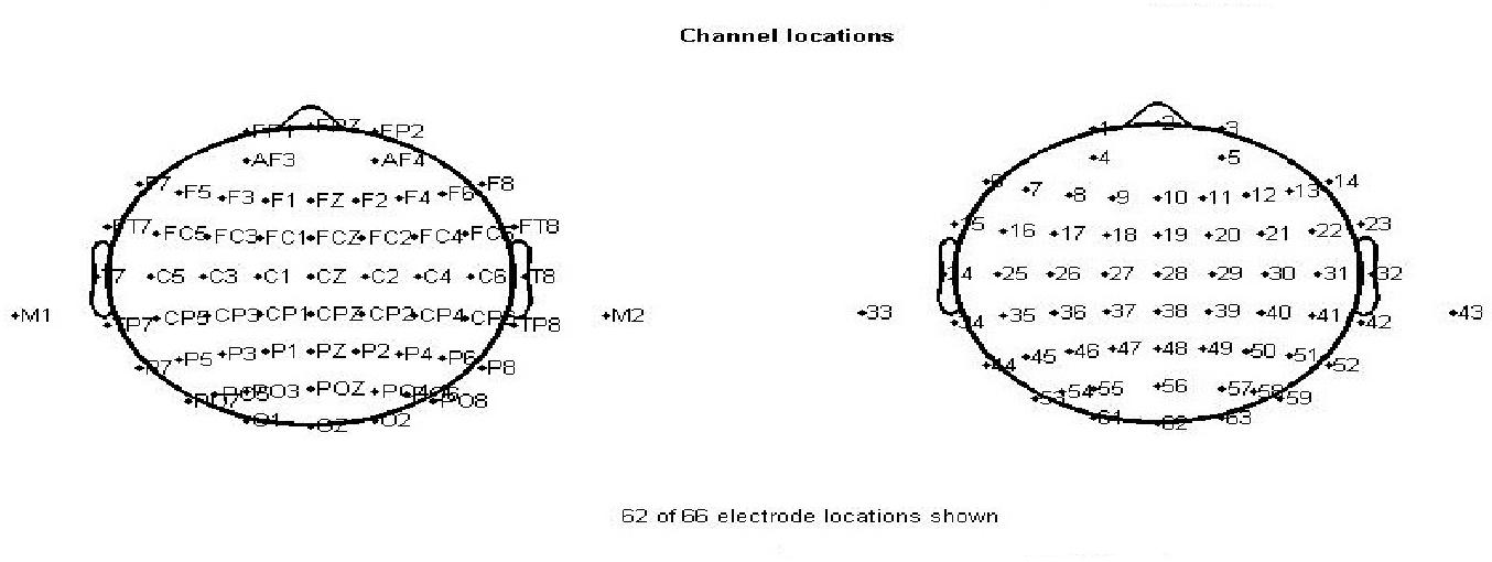 Does Alpha Brainwave Music Really Work Semantic Scholar