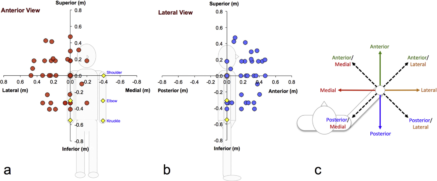 The arm force field method to predict manual arm strength based figure 2 pooptronica Gallery
