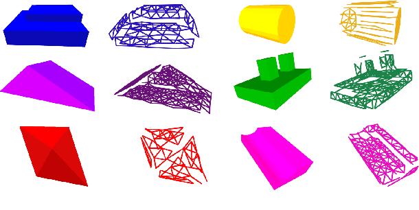 Figure 3 for Dexterous Manipulation Graphs