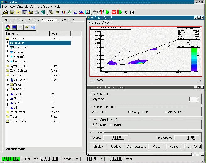 PDF] Go 4 v 2 Analysis Framework - Semantic Scholar