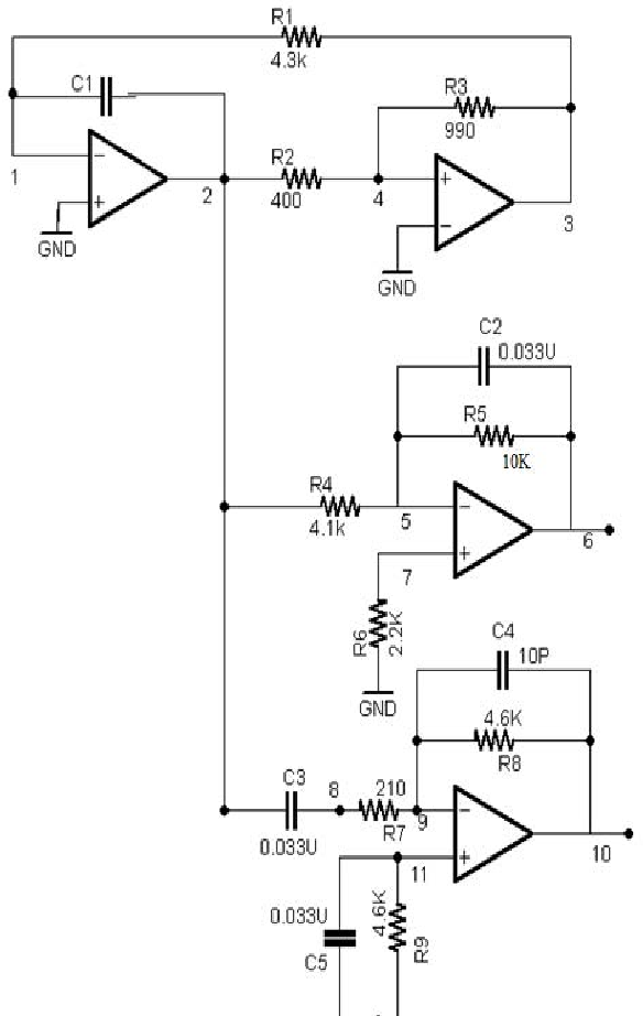 Figure 2 from Implementation of improved fractional order capacitor