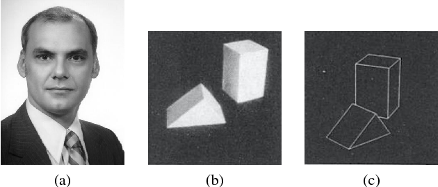Figure 2 for IM2CAD