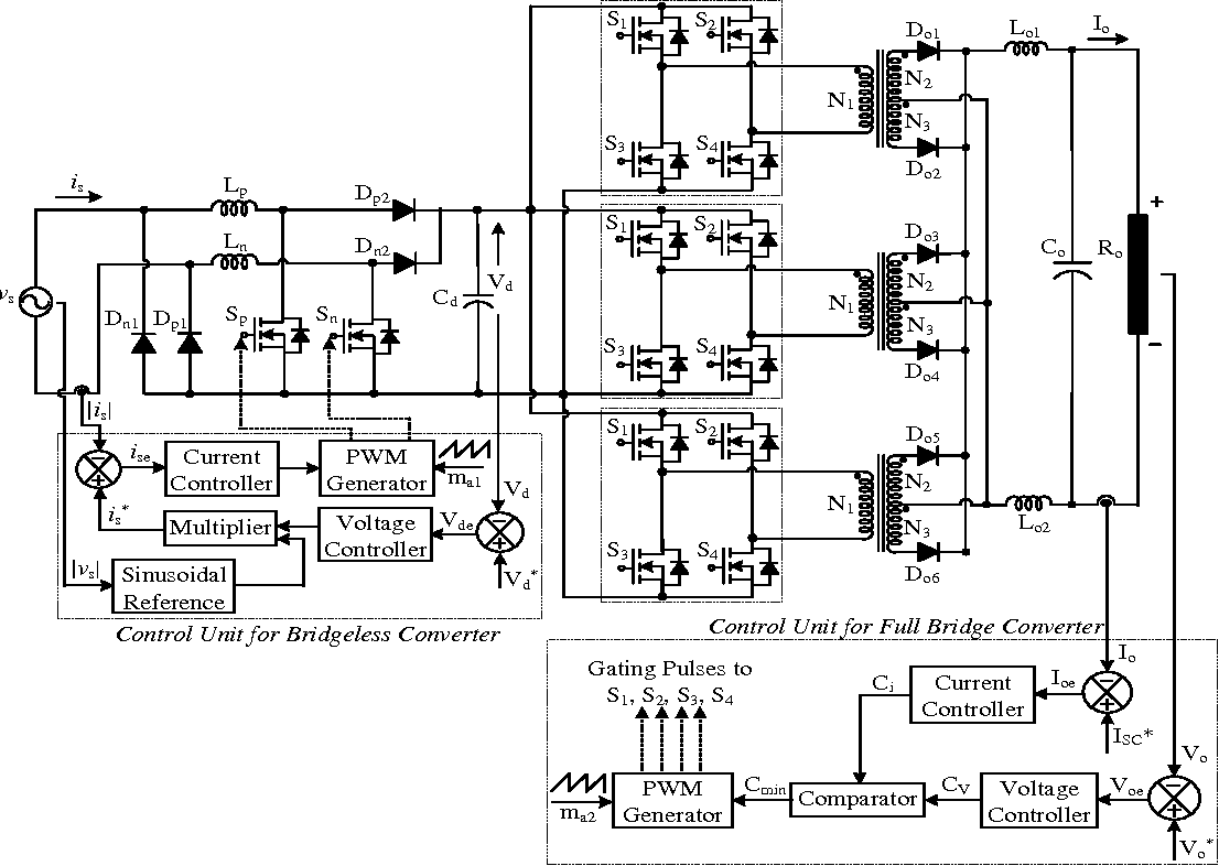 Outstanding Frontech Smps Circuit Diagram Collection - Electrical ...