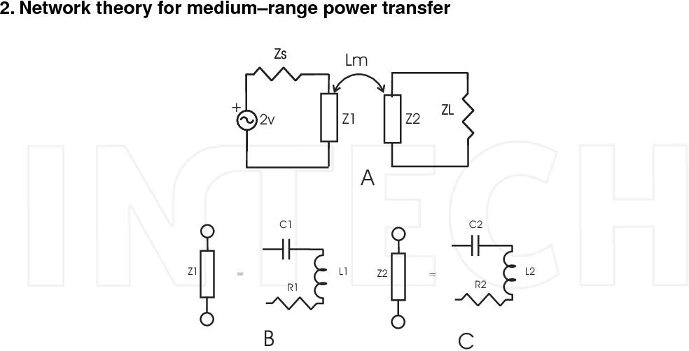 PDF] RF Oscillator Matching Network TX Resonator RX Resonator AC