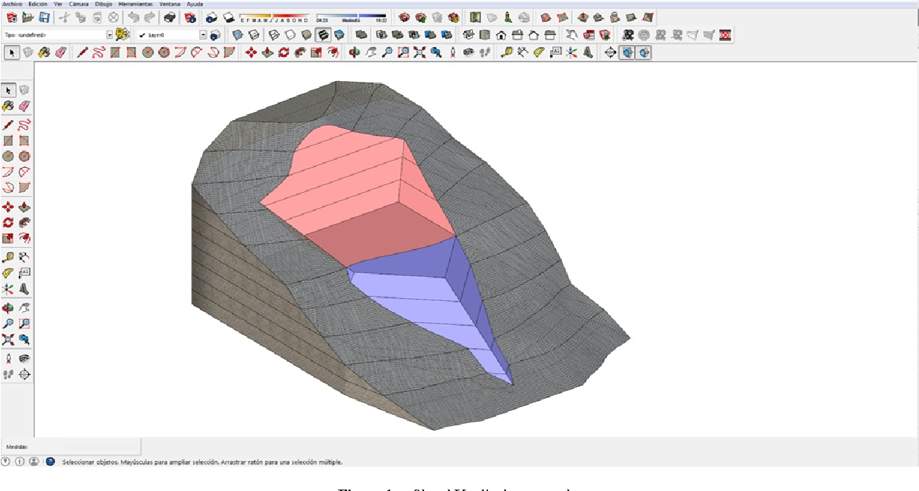 Figure 1 from Assessment of 3D Models Used in Contours