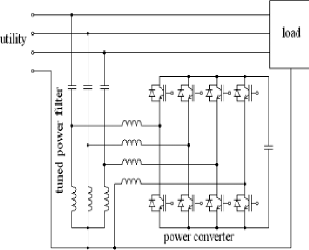 A New Hybrid Active Power filters for Suppressing Harmonics and in Ww Power Converter Wiring Diagram on inverter wiring diagram, computer wiring diagram, controller wiring diagram, switches wiring diagram, rv charger wire diagram, valve wiring diagram, surge suppressor wiring diagram, typical rv wiring diagram, range wiring diagram, plug wiring diagram, radio wiring diagram, motor wiring diagram, pump wiring diagram, amplifier wiring diagram, 6300a converter diagram, battery wiring diagram, fuse holder wiring diagram, electrical wiring diagram, cable wiring diagram, rs 485 db9 pinout diagram,