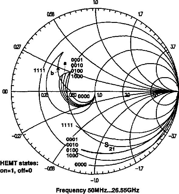 Jl Marine Amplifier Wiring Diagram