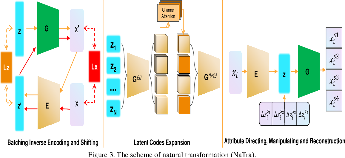 Figure 4 for Robust Training Using Natural Transformation