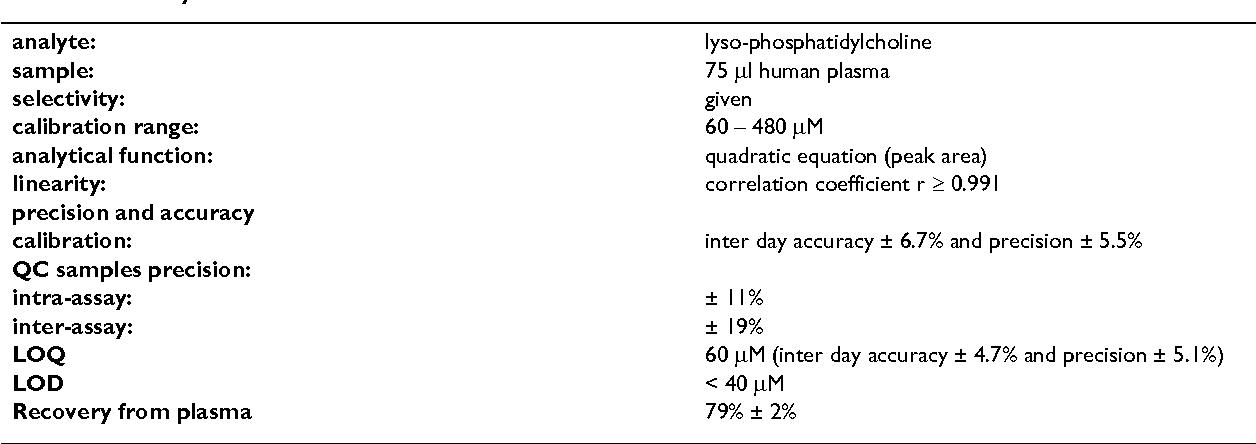 Thyroid fat loss in hindi image 4