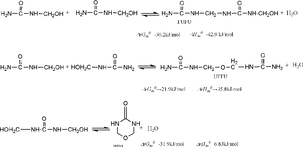 Figure 8 from New Mechanism Proposed for the Base-Catalyzed Urea