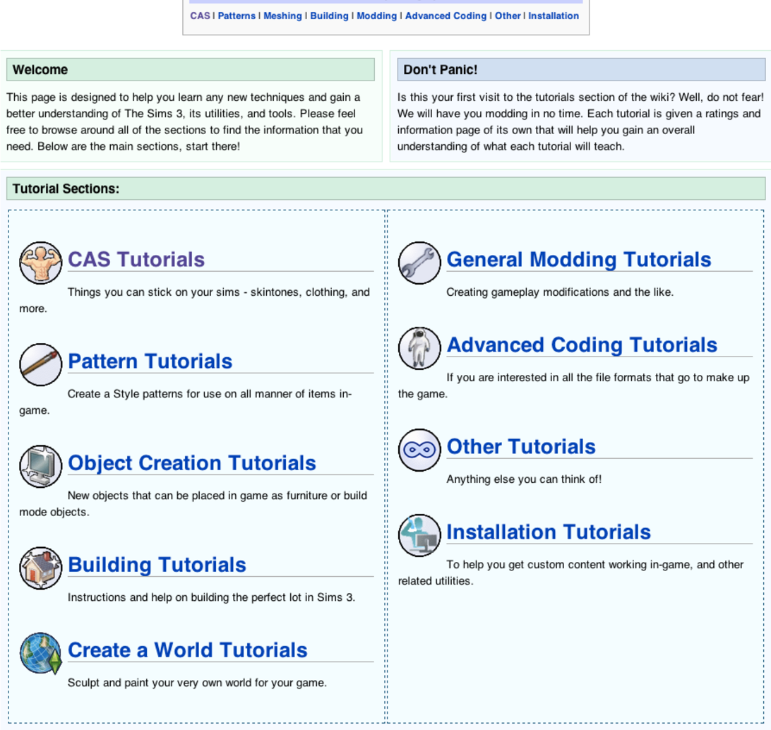 Figure 10 from Learning and Literacy in an Online Gaming