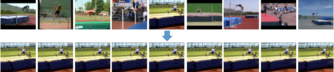 Figure 3 for Efficient Action Detection in Untrimmed Videos via Multi-Task Learning