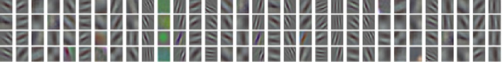 Figure 1 for Doubly Convolutional Neural Networks