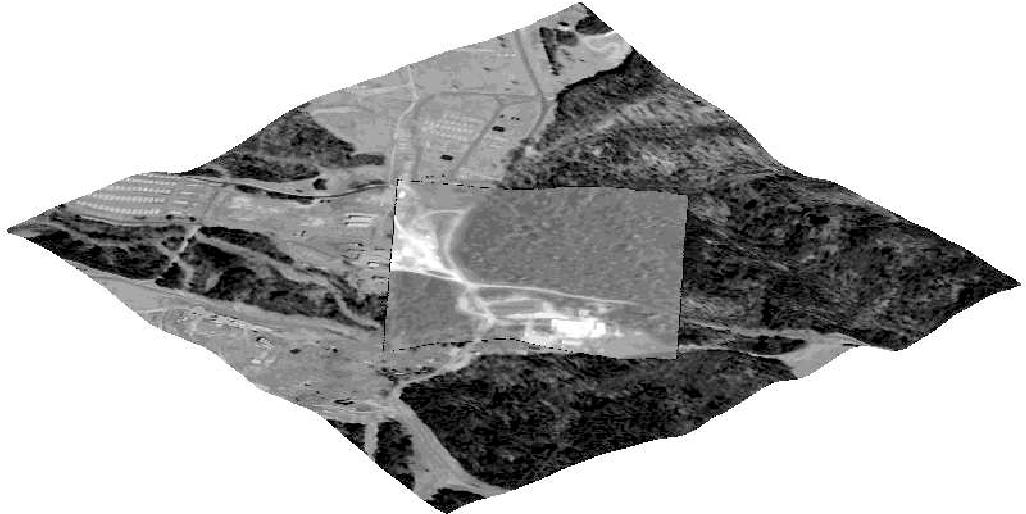 figure 7.3