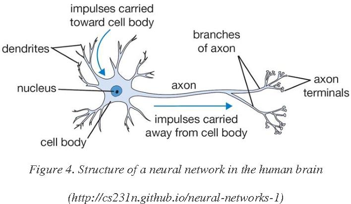PDF] UCT-Enhanced Deep Convolutional Neural Networks For