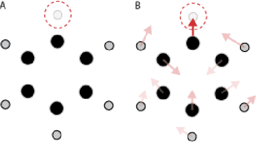 Figure 4 for Tensor field networks: Rotation- and translation-equivariant neural networks for 3D point clouds