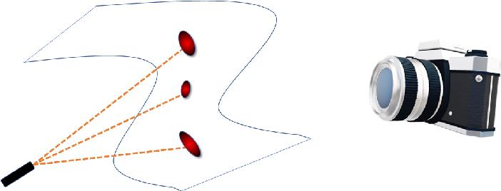 Figure 1 for LOCA: LOcal Conformal Autoencoder for standardized data coordinates