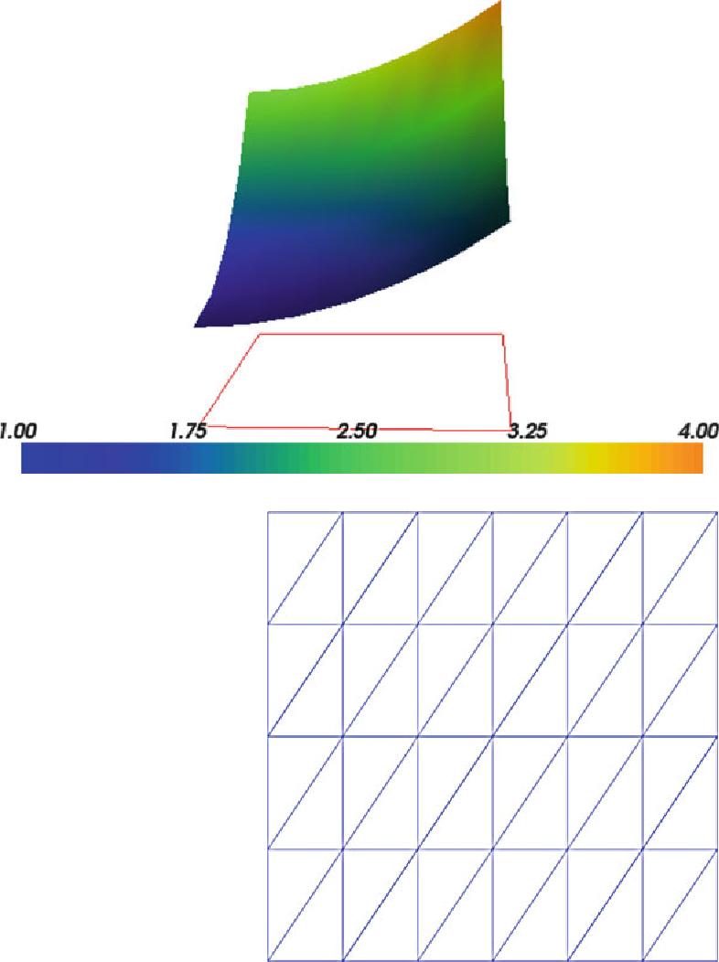 Figure 1 1 from 1 A FEniCS tutorial By Hans - Semantic Scholar