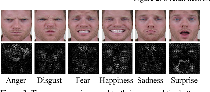 Figure 4 for Differential Generative Adversarial Networks: Synthesizing Non-linear Facial Variations with Limited Number of Training Data