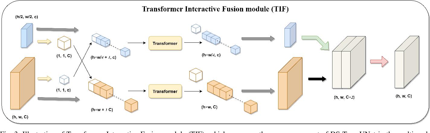 Figure 3 for DS-TransUNet:Dual Swin Transformer U-Net for Medical Image Segmentation