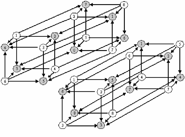Figure 13 From Logic And Computer Design In Nanospace
