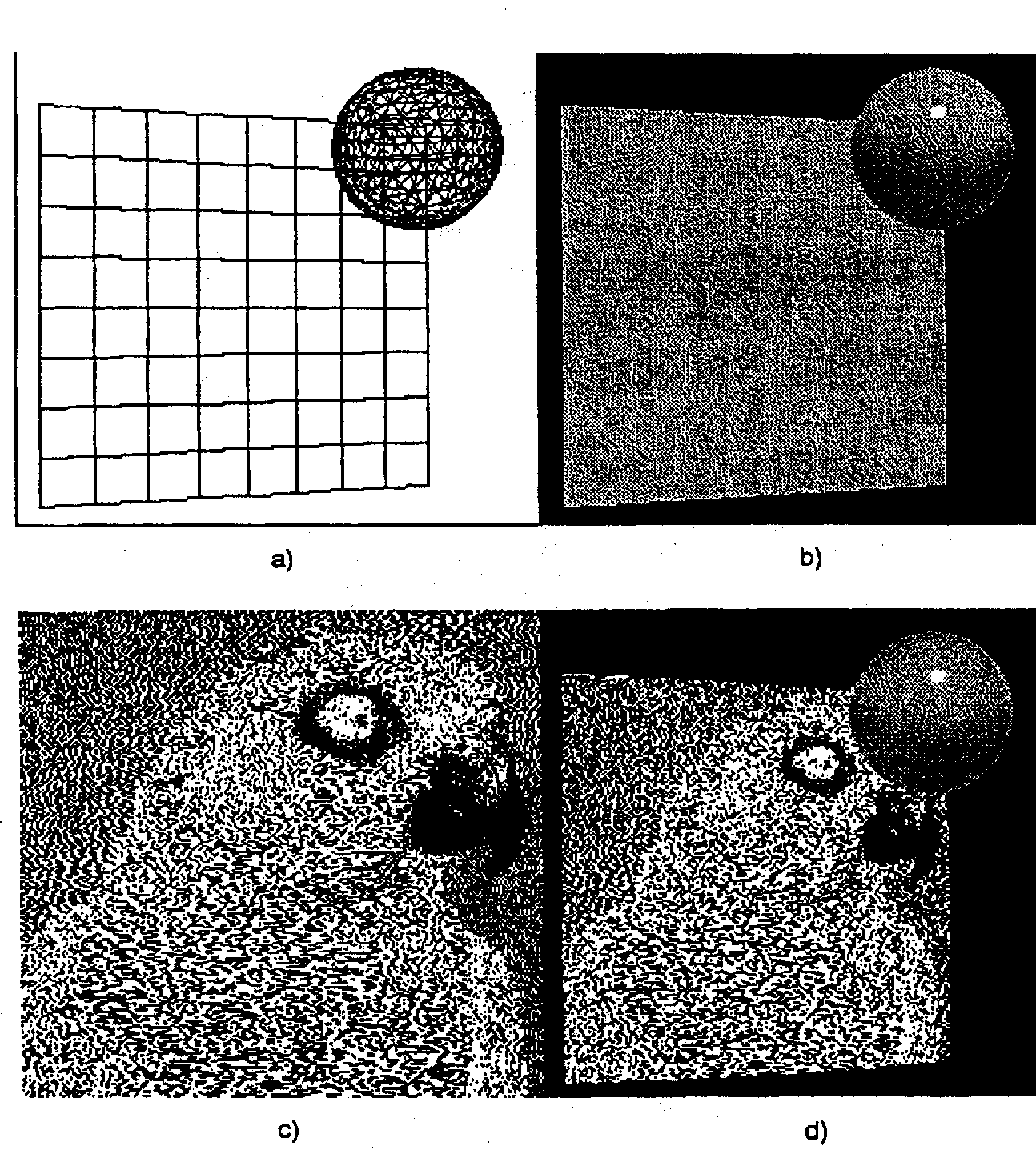 Figure 1 from Virtual Museums and Virtual Realities - Semantic Scholar