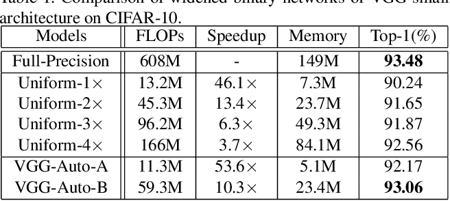 Figure 2 for Searching for Accurate Binary Neural Architectures