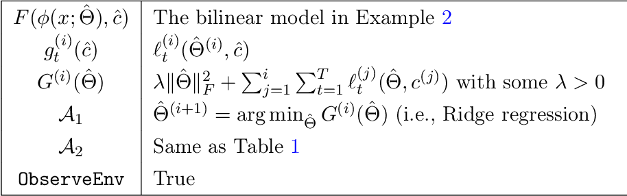 Figure 3 for Meta-Adaptive Nonlinear Control: Theory and Algorithms