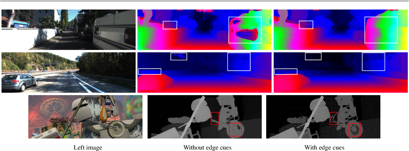 Figure 1 for EdgeStereo: An Effective Multi-Task Learning Network for Stereo Matching and Edge Detection