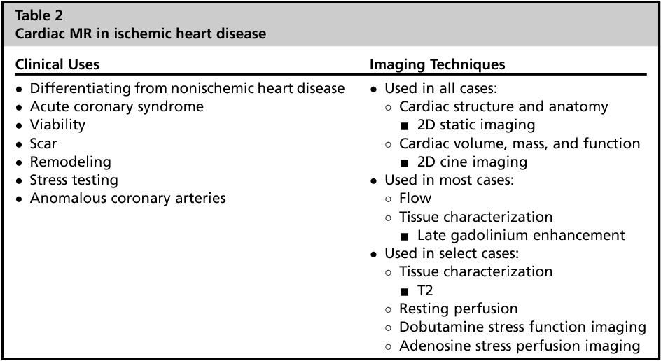 Famous Mri Cardiac Anatomy Elaboration - Human Anatomy Images ...