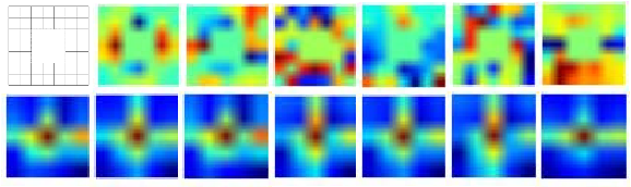 Figure 2 for Top-Down Learning for Structured Labeling with Convolutional Pseudoprior