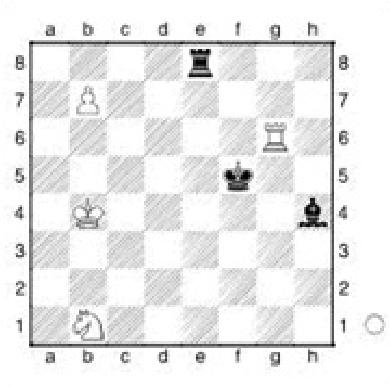 PDF] Chess Endgame Table base Records - Semantic Scholar