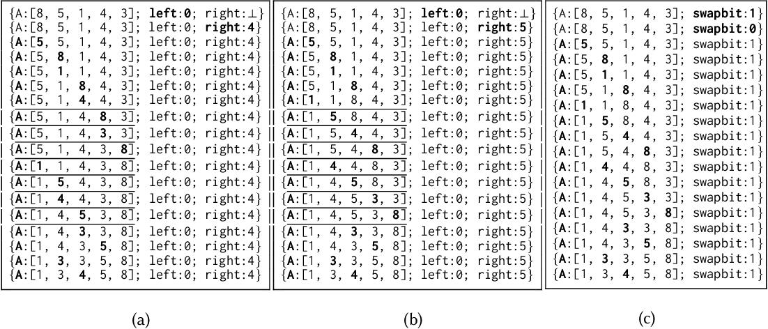 Figure 3 for Learning Blended, Precise Semantic Program Embeddings