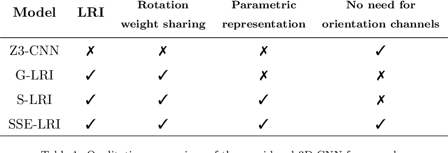 Figure 2 for Local Rotation Invariance in 3D CNNs