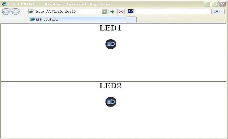 PDF] The Transplantation of BOA Based on Linux 3   0   1 and S 3 C