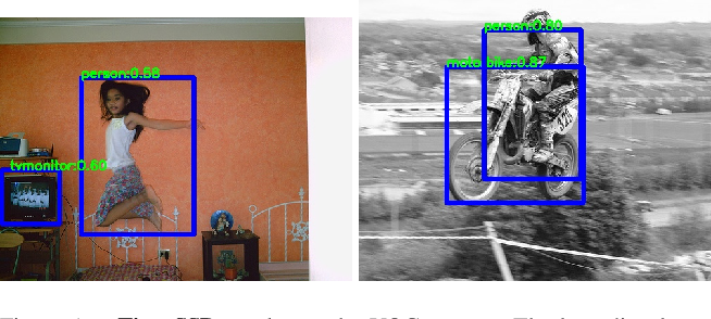 Figure 1 for Tiny SSD: A Tiny Single-shot Detection Deep Convolutional Neural Network for Real-time Embedded Object Detection