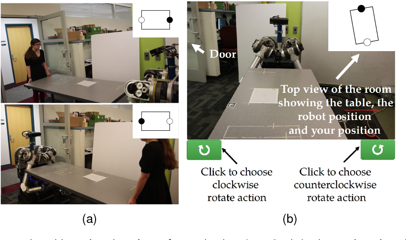 Figure 3 for Planning with Verbal Communication for Human-Robot Collaboration