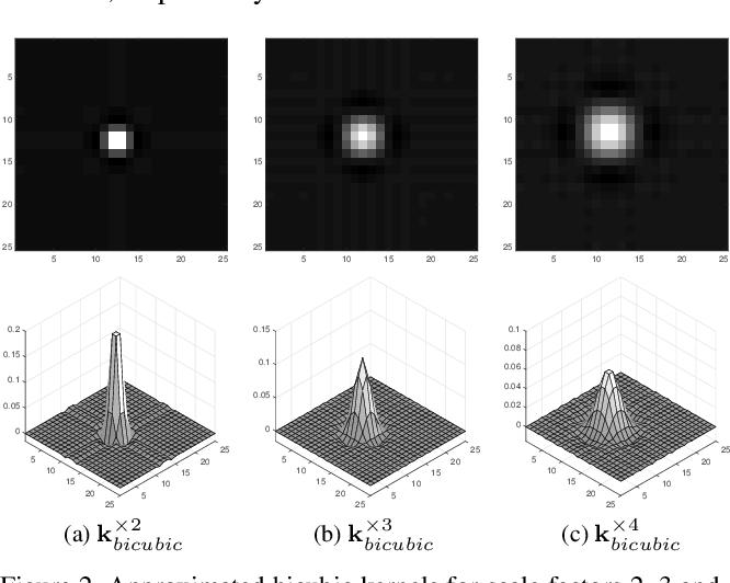 Figure 2 for Deep Unfolding Network for Image Super-Resolution