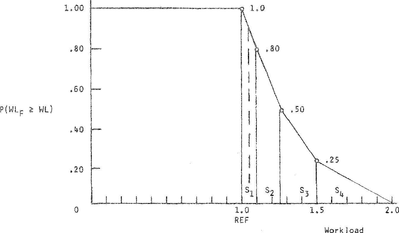 Figure 8o