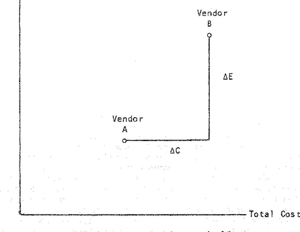 Figure 9o