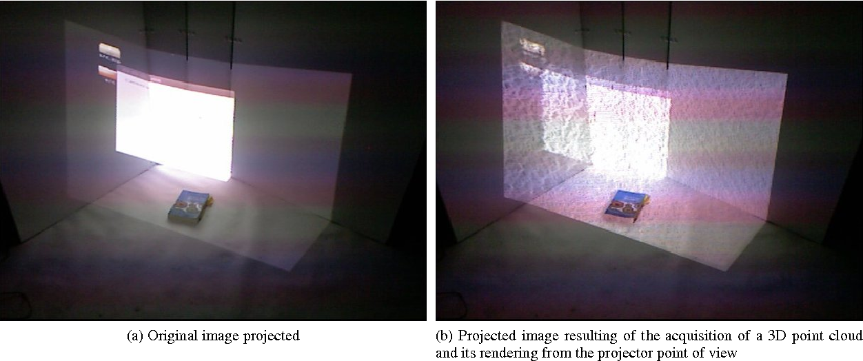 PDF] KOSEI : A KINECT OBSERVATION SYSTEM BASED ON KINECT AND