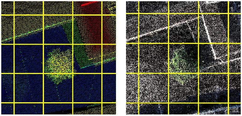 Figure 4 for Change Detection between Multimodal Remote Sensing Data Using Siamese CNN
