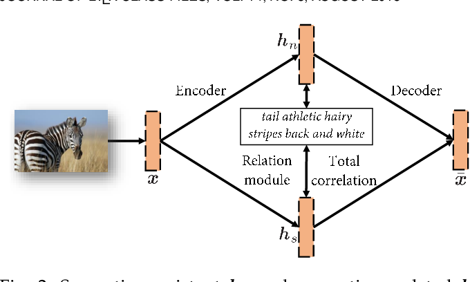 Figure 3 for Semantic Disentangling Generalized Zero-Shot Learning
