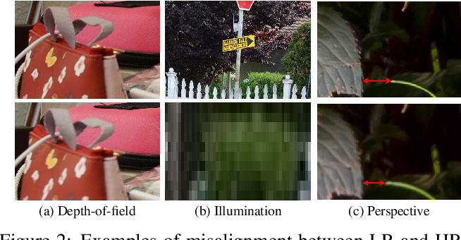 Figure 3 for Learning to Zoom-in via Learning to Zoom-out: Real-world Super-resolution by Generating and Adapting Degradation
