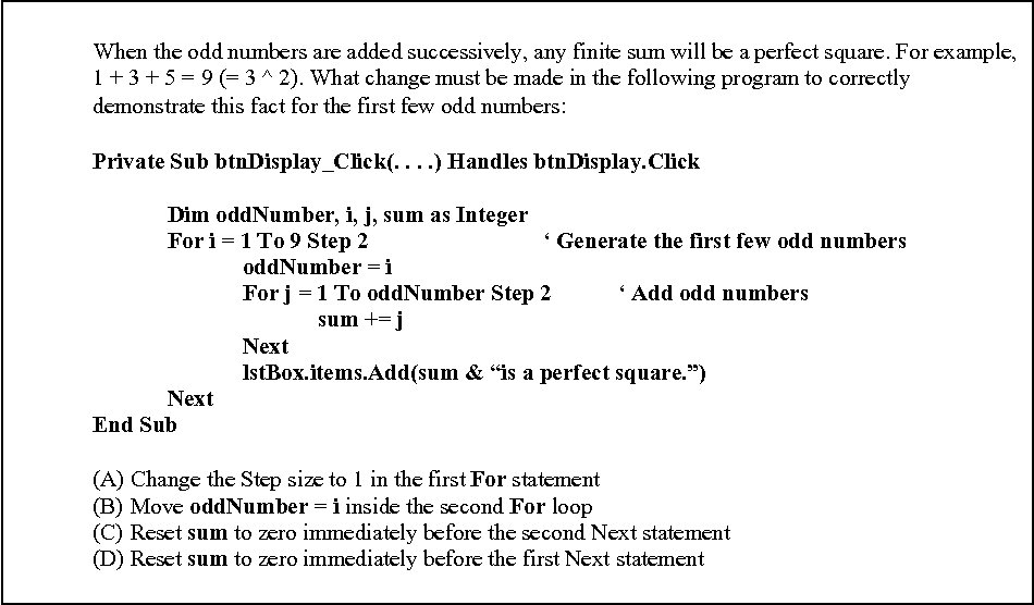 Evidence Multiple Choice Questions And Answers Pdf