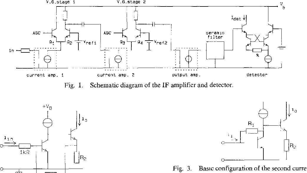 am radio detector schematic am radio detector schematic diagram on am radio  circuit, volume control wiring diagram,